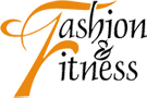 Fashion & Fitness